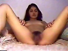 Alessandra Aparecida da Costa Vital 19