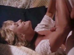annette haven and kay parker classic 480p