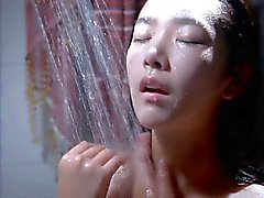 8) Bae de Seul -Ki ( Porta para a noite) (2013)
