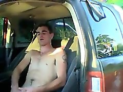 Teen emo gay clips Pissing In The Wild With Duke