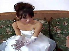 Meiner Braut und Best Man Hochzeits bevor -by PACKMANS
