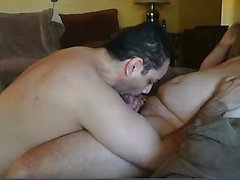 Gay Butt Fucking ile sohbet webcam s