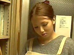 De vakvrouw die ontwerp dildo part2 ( Documentary Style )