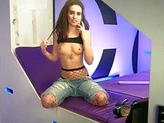 Ella Jolie S66 19-01-2017
