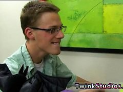 Young twinks boy naked gay porn Taylor Lee and Jae Landen ar
