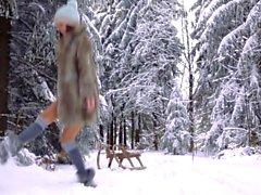 Apilaa - Talvi Romance @ W4B