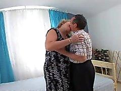 Suuret mummo R 20