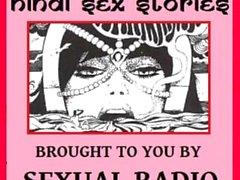 Hindi XxX Stories Bhabhi devar ka pyar