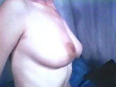 Softcore Nudes 528 1960's - Scene 9
