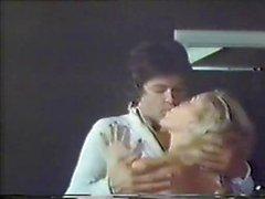 Brigitte Lahaie Carnal Times in Thailand (1980) sc2