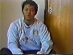 japanilaiset hetero gay aasialainen rugbyn