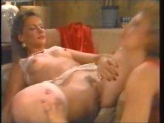 Alicia Monet, Denise Connors