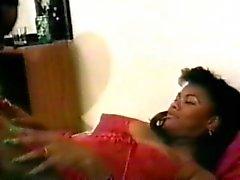 Ebony Erotica scene 4
