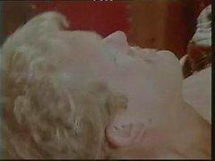 Das Lustschloss Der Josefine Mutzenbacher ( 1986) Cfnm tranquilla