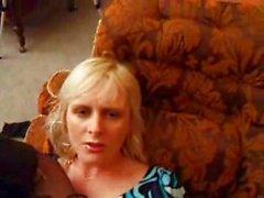 Rackwars boobs tits british anal