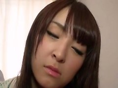 Asian japanese anal kissing korea