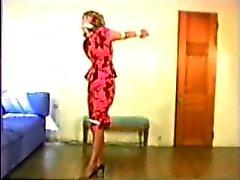 Video Klip 86