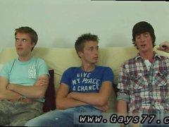 Ilmaisen teinipoikia kusta pornoelokuvaa ja elokuva homo- rasvaa miesten kanssa sukupuoliyhteydessä
