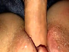 Closeup Matür Pussy Lanet