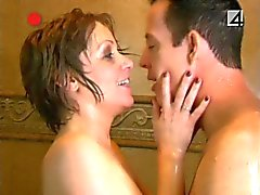 Beverly Lynne - Secret Lives