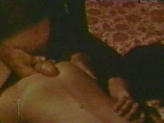 Peepshow Loops 412 1970s - Scene 1