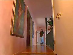 Dança Colchão - Kinky mamãe