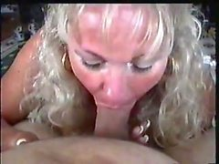 Andra june riding my cock