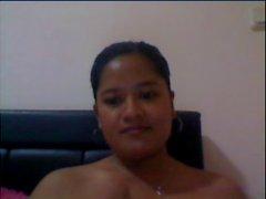 Horny philipina skype