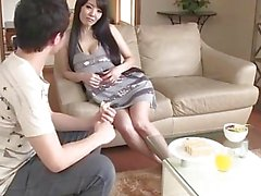 Hitomi_Tanaka__Hitomi_The_Titty_Queen