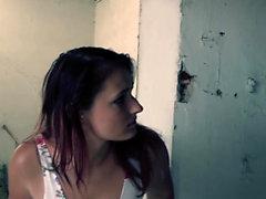 Rotschopf Teen Pov Große Titten