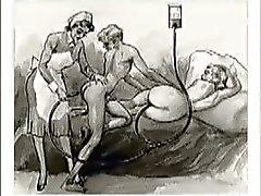 bd sarjakuvahahmo ss by loyalsock