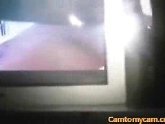 cccamtomycam