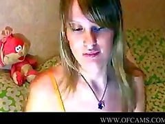 Pregnant teen lovekitty salad tetonas a