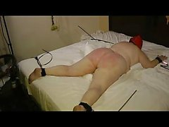 06-Nov 2014 Shock and Impact Torture 2