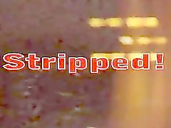 Thai Compartimento STRIPPED Vol . 07 de
