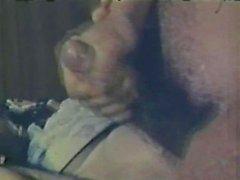Peepshow Loops 425 1970s - Scene 3