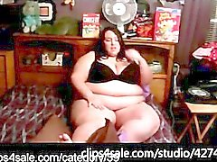dates25com Bbw and 039 s at clips4sale