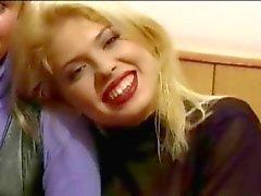 Aleksandra Russian Doll Hot Casting Vinzzz007