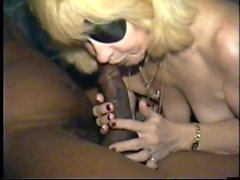 cuckolds wife enjoys raw black meat