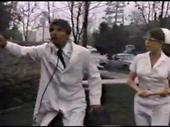 Love Bites (1985) sc2