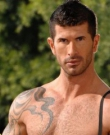 Adam Killian