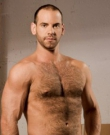 Girth Brooks