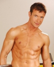 Kevin Crows