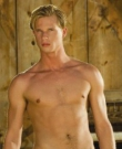 Dallas Reeves