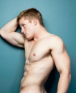 Riley Price