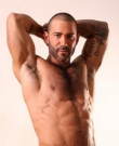 Junior Stellano