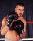 Chris Steele