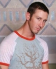 Danny Brooks