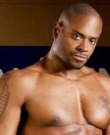 Diesel Washington