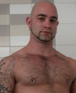 Sam Swift